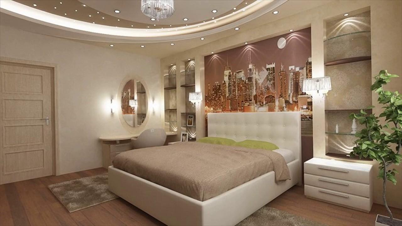 modern ceiling lights for bedroom youtube modern ceiling lights for bedroom