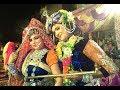 Mai teri nachai nachu Shri Krishna dance आग लगा दी कलाकारों ने ऐसा डांस कहीं नहीं देखा