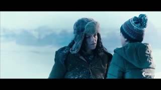 Ловушка для привидения (2015) смотреть онлайн в хорошем качестве в HD 720