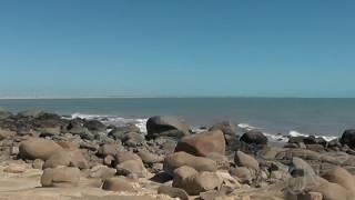 Conheça os principais pontos turísticos de Parnaíba Piauí