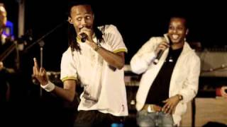 Madcon - Glow Eurovision 2010 download mp3 file here!.flv