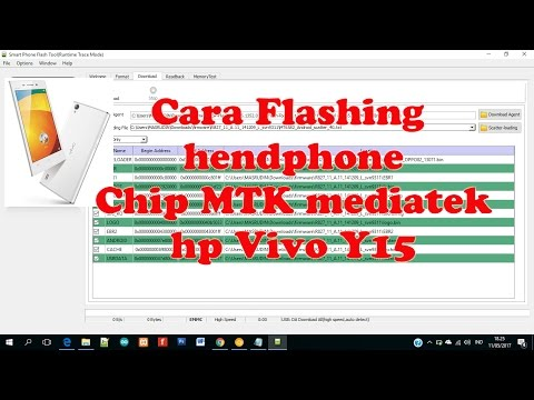 cara-flashing-hp-chip-mtk-mediatek-dengan-flashtool-vivo-y15