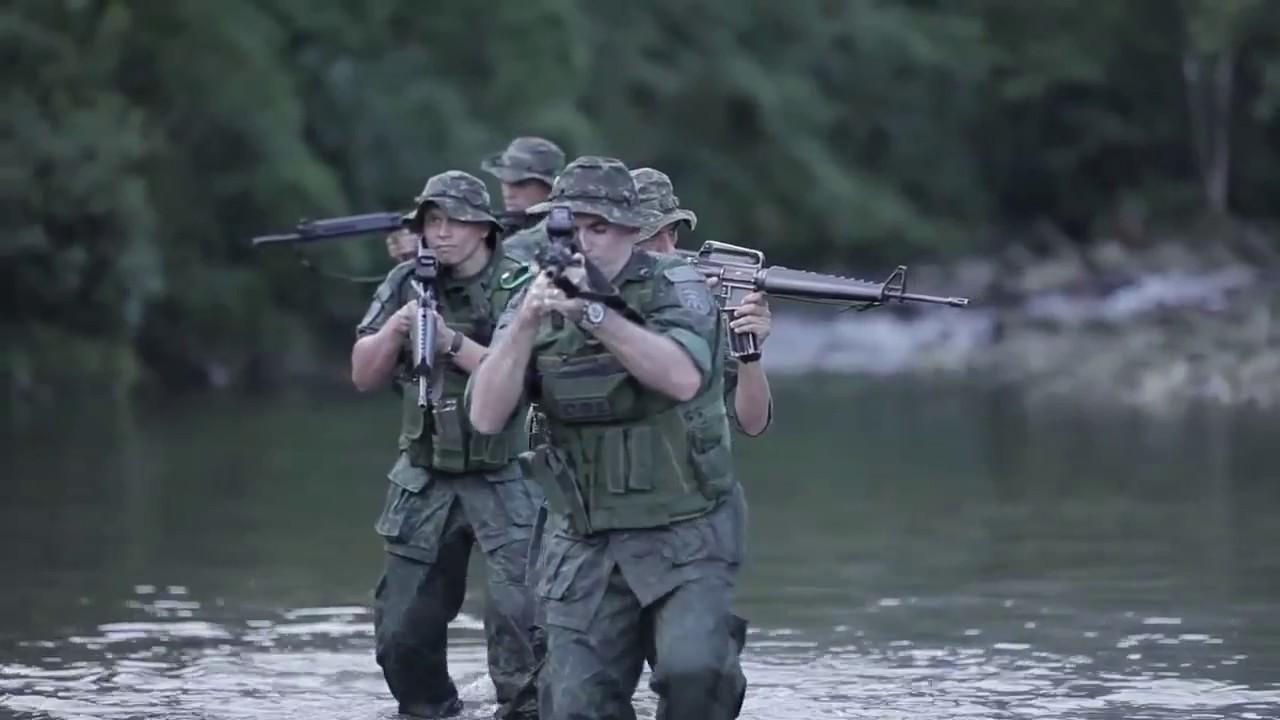 Motivacional Policia Militar Estado De São Paulo