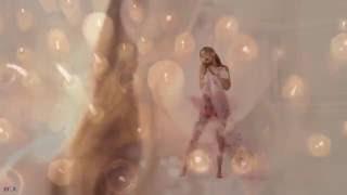 """Тина Кароль """"Твої гріхи"""" (FanVideo)"""