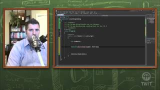 Coding 101: Beta Episode 1