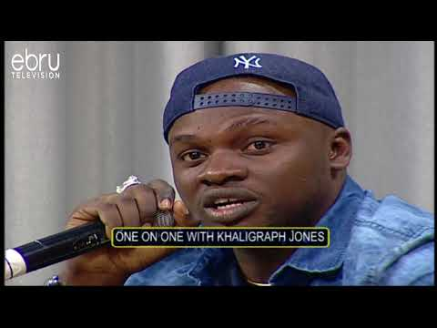 Khaligraph Jones Finally Responds To Octopizzo's Savage Diss on Chipukeezy Show