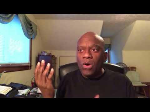 Vlog To Jessica Colvin Clark County Chief Financial Officer On Raiders Las Vegas Stadium Bonds