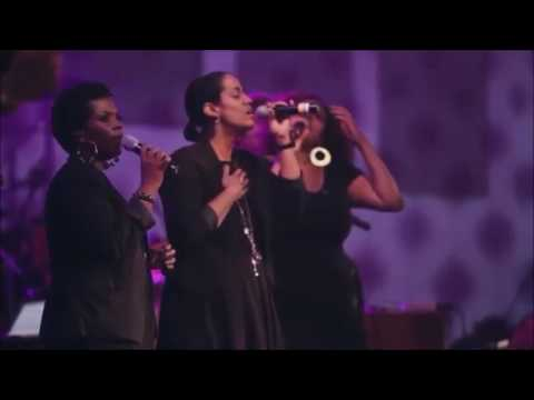 William McDowell-Withholding Nothing & I give myself away