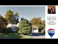 53 Helen Road, Needham, MA Presented by Cliff London.