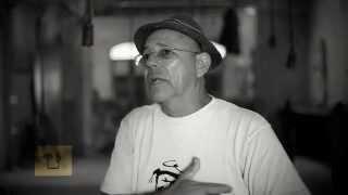 Uma tradição nos Rio Grandes: Marcos Lopes