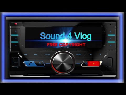 backsound-free-to-use