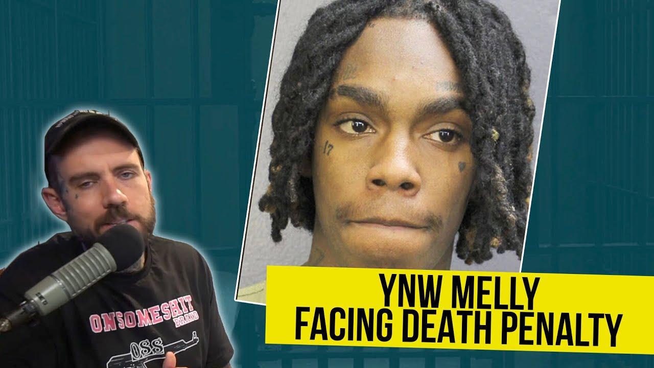 Ynw death penalty