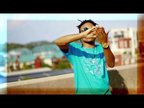 L.O.A.T. Ft. Nick NeuTron X King D X GizzlaG  ( Official Music Video )