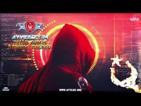 Düyanın En Gaza Getiren Müzik 2017 Motivation Music [Motivasyon Müzik]