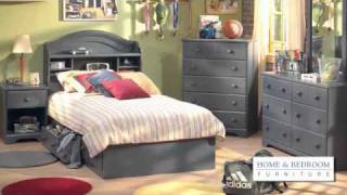 Storagebeds - How To Pick Great Childrens Beds