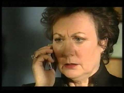 BBC1 Doctors Family Secrets (4th March 2008)