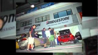 Ejee Automotive Workshop Lucena City, Quezon Philippines