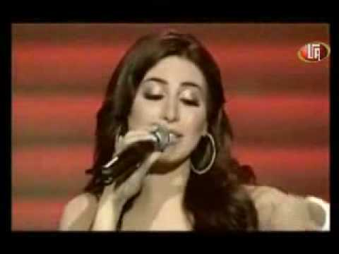 la chanson de yara law bassely