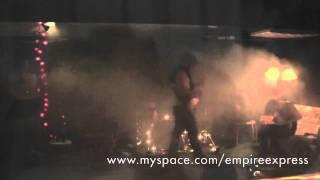 Empire Express - I Miss Home (You)