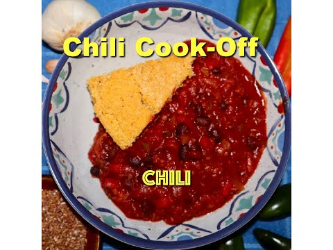 chili-cook-off-chili-everyone-will-love