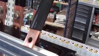 Video Tutorial: How to Install Insulated Flexible Bars