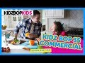 KIDZ BOP 35 Commercial (Super Edition)