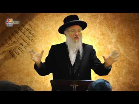 Historical Verification of the Torah - Part 1 - Jewish Philosophy
