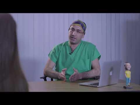 Op.Dr. HAKAN GENCE after the rhinoplasty/ Burun Estetiği Sonrası Hastayı Neler Bekliyor
