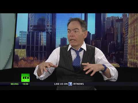 Keiser Report: Fear of Missing Out (E1194)