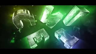 TOP #5 INTROS BY DANI VFX | like?