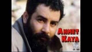 ahmet-kaya-bahtiyar