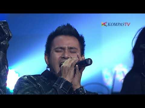 TRIAD feat. Judika - Pangeran Cinta