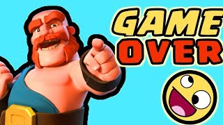 Clash of Clans: CLAN GAMES ARE OVER! REWARDS CHOOSING TIPS! | IT'S RESULT TIME!