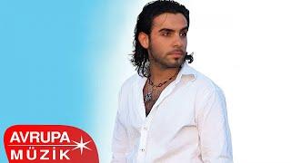 İsmail YK - Seviyorum (Official Audio)