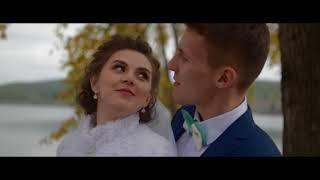 Руфат и Светлана вступительный ролик 2018