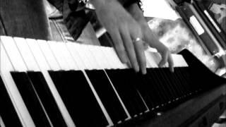 Commissaire Maigret - Laurent Petitgirard (piano)