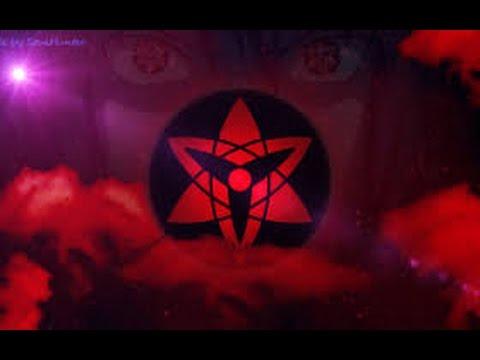 Naruto AMV - Bad Uchihas -