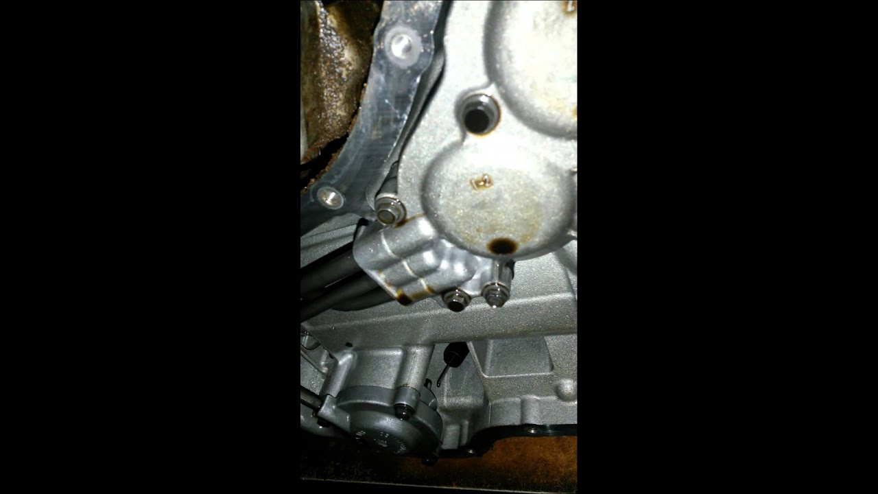 maxresdefault 06 impala transmission pan youtube
