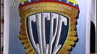 El Imparcial Noticiero Venevisión jueves 30 de octubre de 2014 - 11:45 am