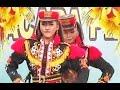 Tari ANGGUK Putri SRI PANGLARAS Pripih Kulon Progo   DOLALAK Indonesian Dance