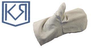 Рукавицы ХБ с двойным наладонником(, 2012-04-09T12:52:54.000Z)
