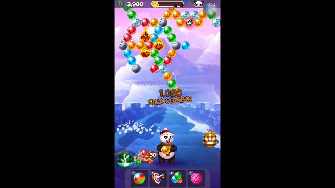 panda-pop-igrat-besplatno