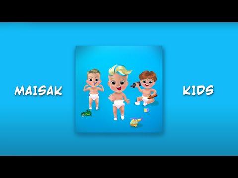 А4 - KIDS (ПРЕМЬЕРА КЛИПА) - ПАРОДИЯ | Lesha Maisak