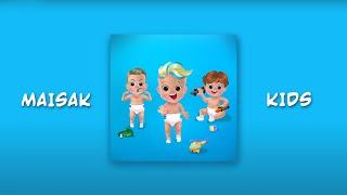 А4 - KIDS (ПРЕМЬЕРА КЛИПА) - ПАРОДИЯ | Lesha Maisak cмотреть видео онлайн бесплатно в высоком качестве - HDVIDEO