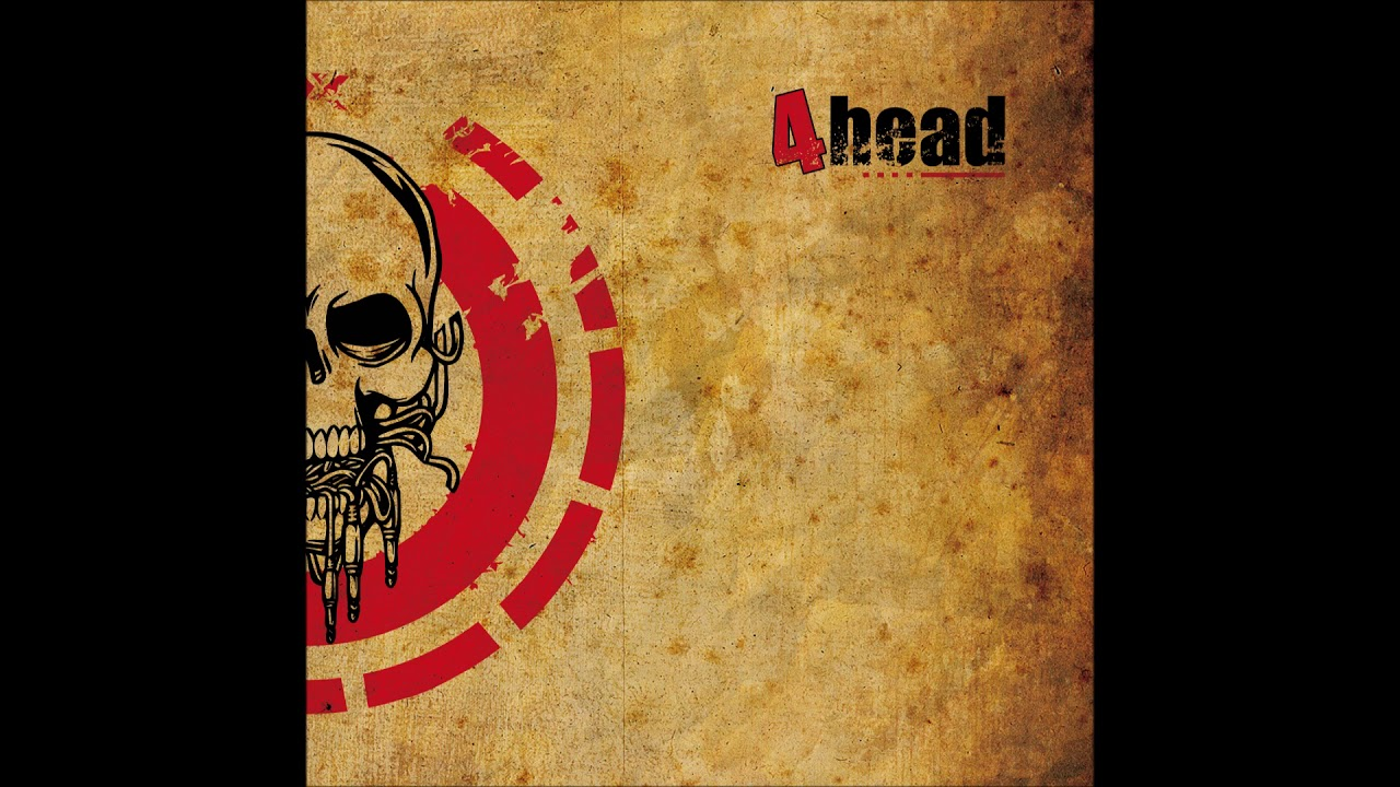 4head - 4head (album)
