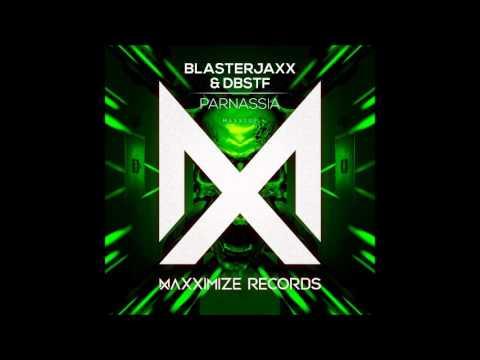 Blasterjaxx vs. Borgeous, Whoo Kid, Waka Flocka & Wiz Khalifa - Parnassia Toast (Mashup)