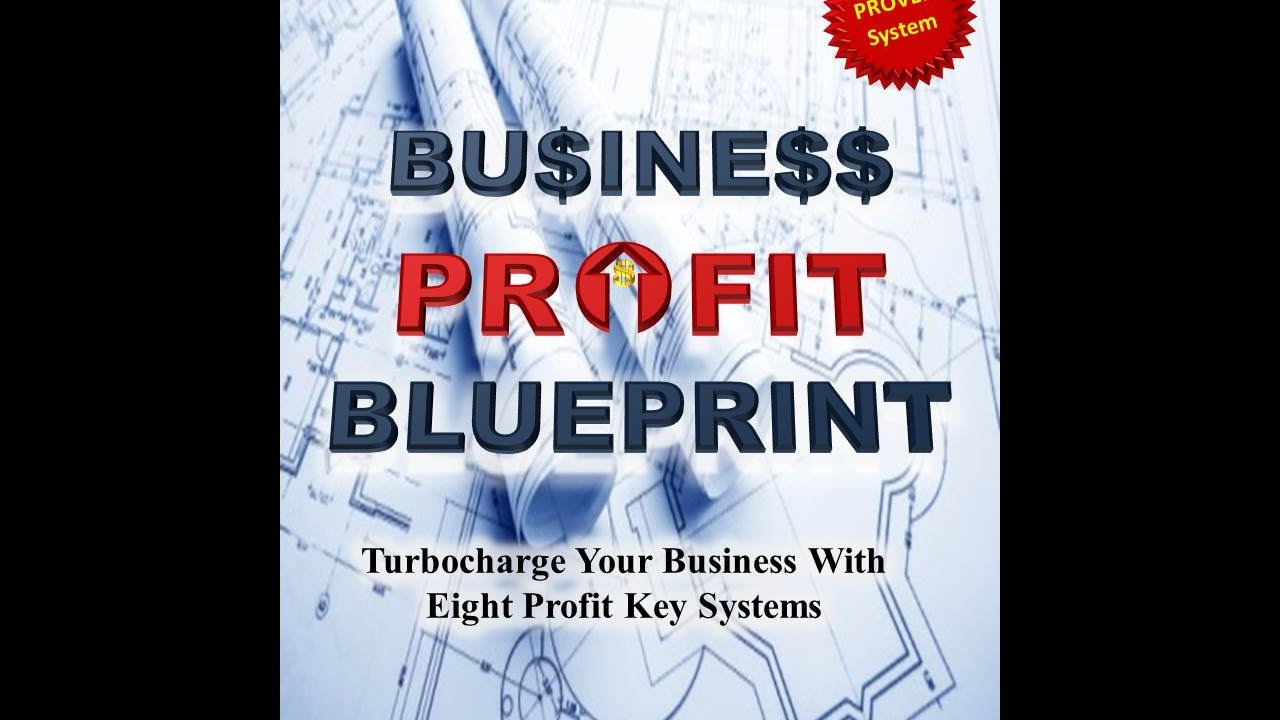 BEST BUSINESS CONSULTING, COACHING AND MENTORING FOR PROFIT in ...