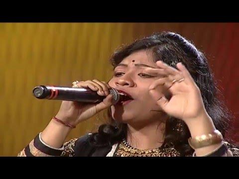 Ame Hindu ame Musalma:Odia Patriotic songs:by Dibya