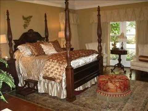 SALE PENDING: Houston Homes 15903 Arkdale