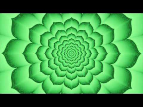 3 HOURS | Extremely Powerful Heart Chakra Healing Meditation Music | Anahata